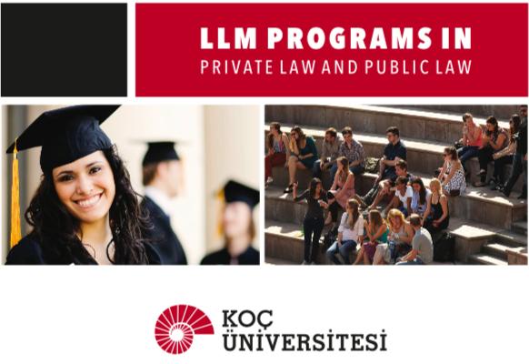 Public and Private LLM